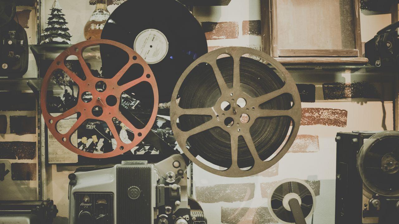Las 20 Películas Más Taquilleras de la Historia [Garantizadas]