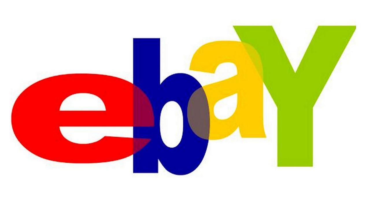 Las cosas más raras vendidas por Internet