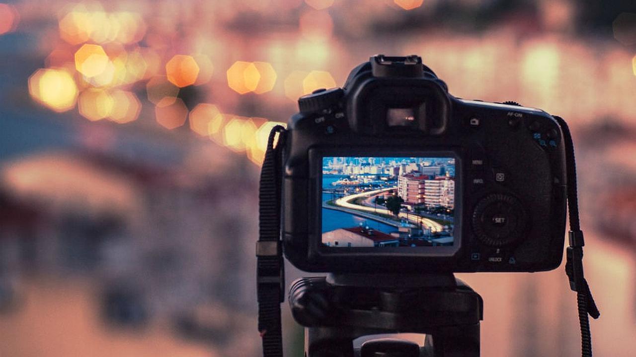 Las 160 Mejores Fotografias Tomadas en el Año 2012