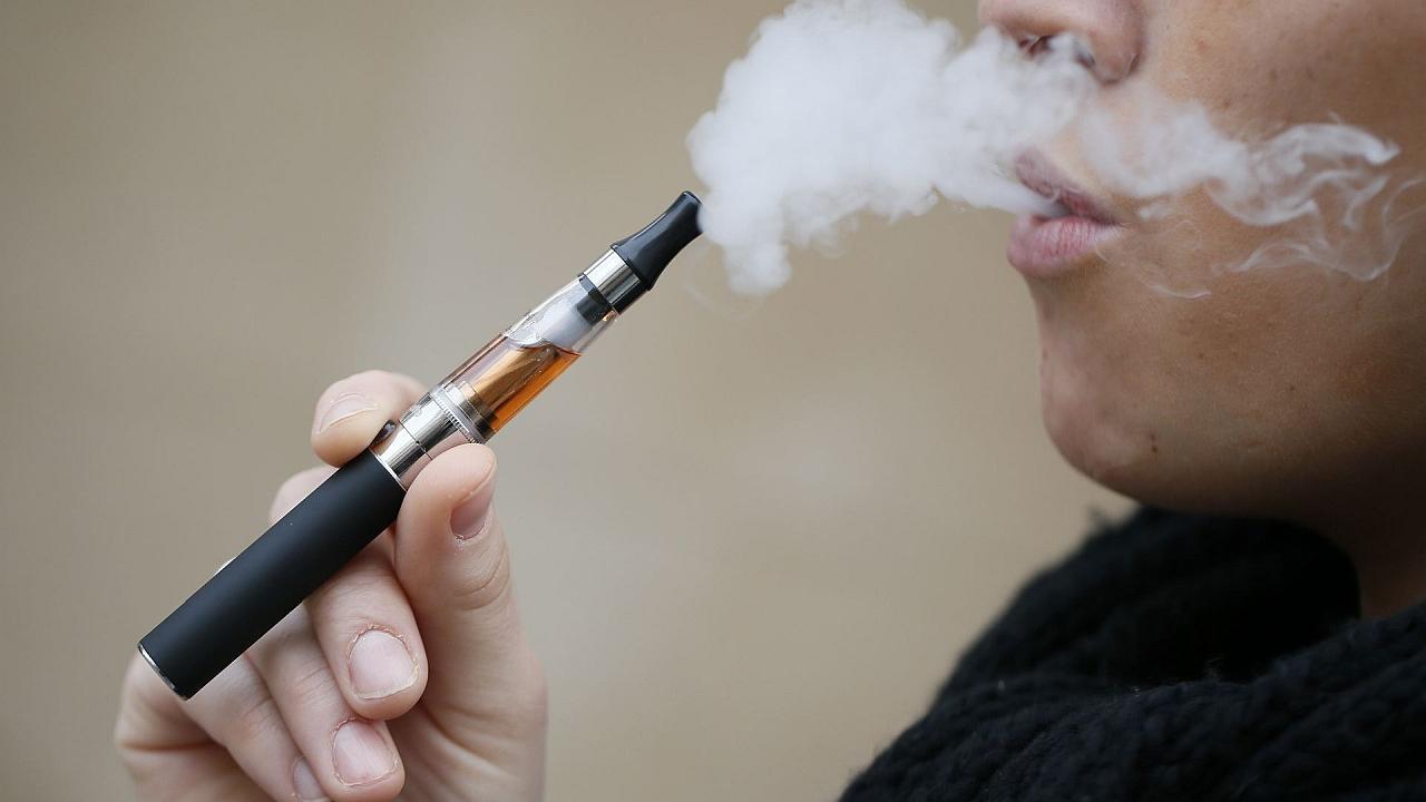 Llega el cigarro electrónico para dejar de fumar