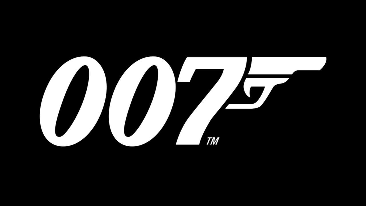 Los 007 mejores automoviles de las películas de James Bond