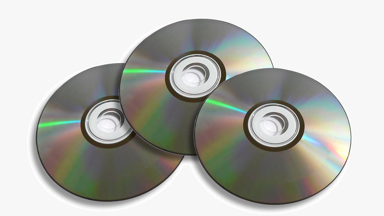 Los 10 álbumes cristianos en ingles mas vendidos del año 2008
