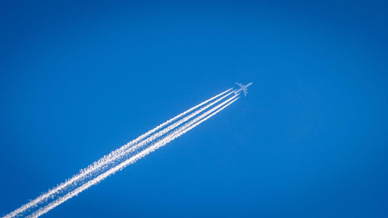 Los 10 Aviones Mas Rapidos [Garantizados]