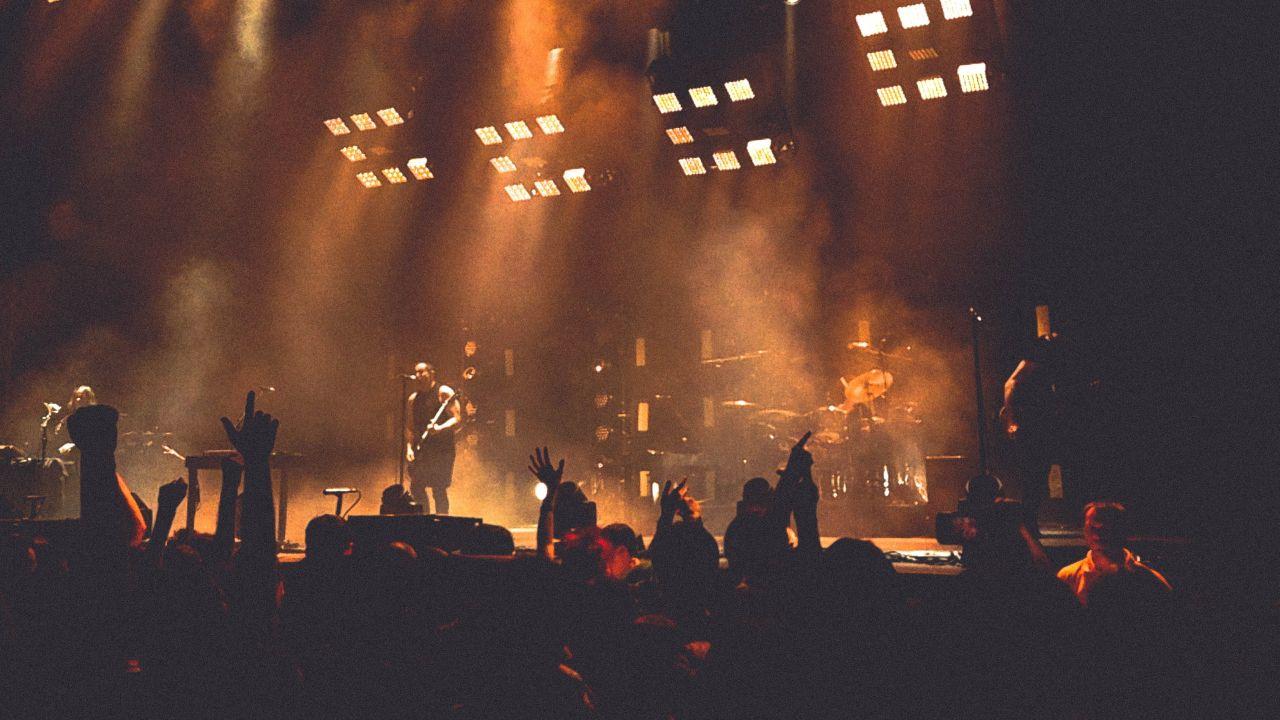Las 10 bandas cristianas más raras del mundo
