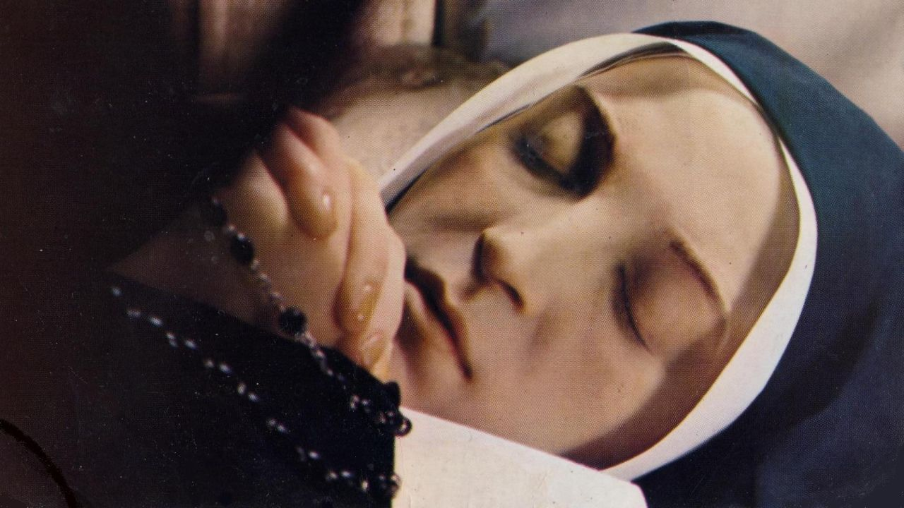 Fotos de la autopsia de valentin 49