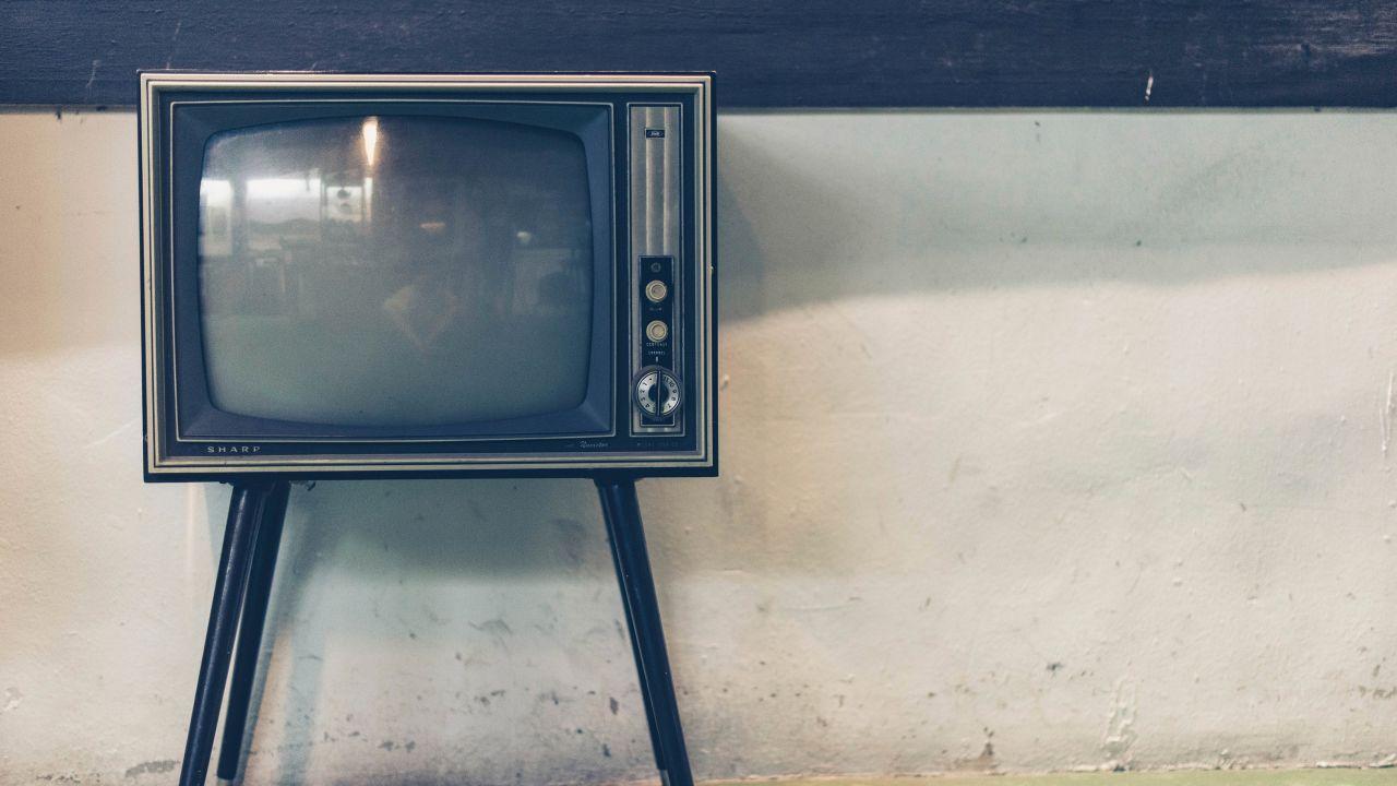 Los 10 Dibujos Animados Más Populares en Toda la Historia de la TV