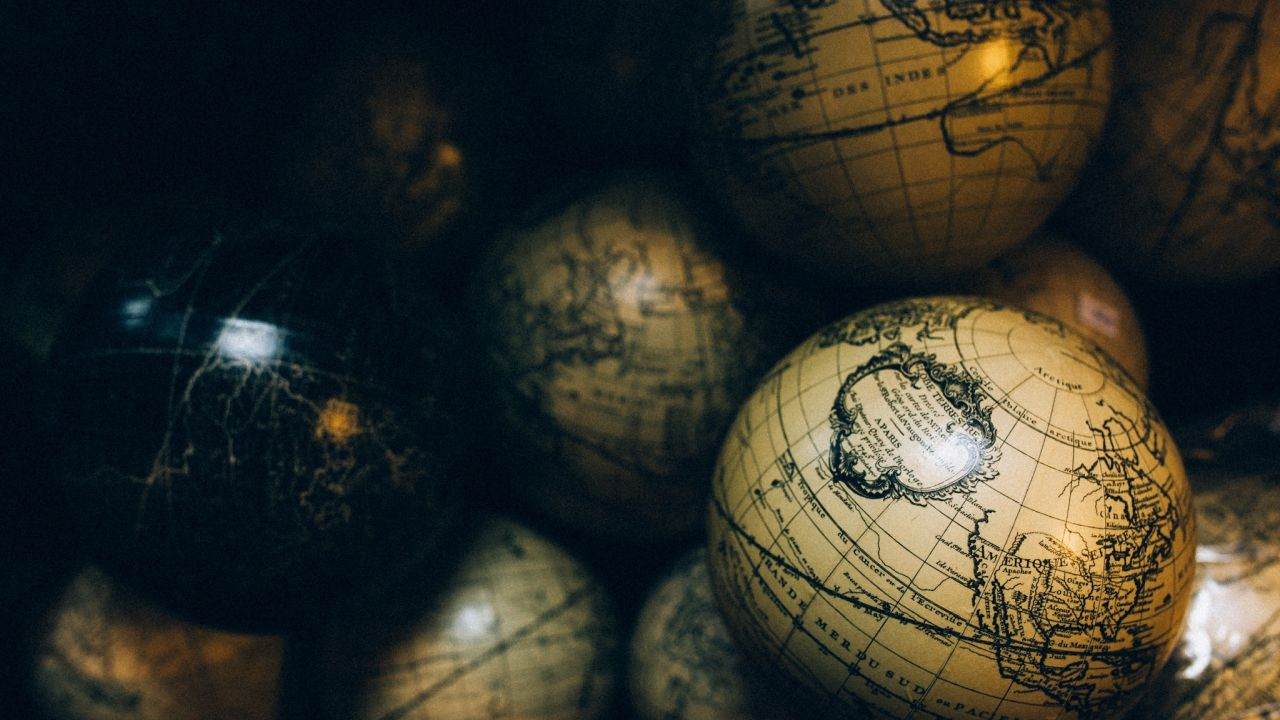 Los 10 inventos que cambiaron al mundo en toda su historia