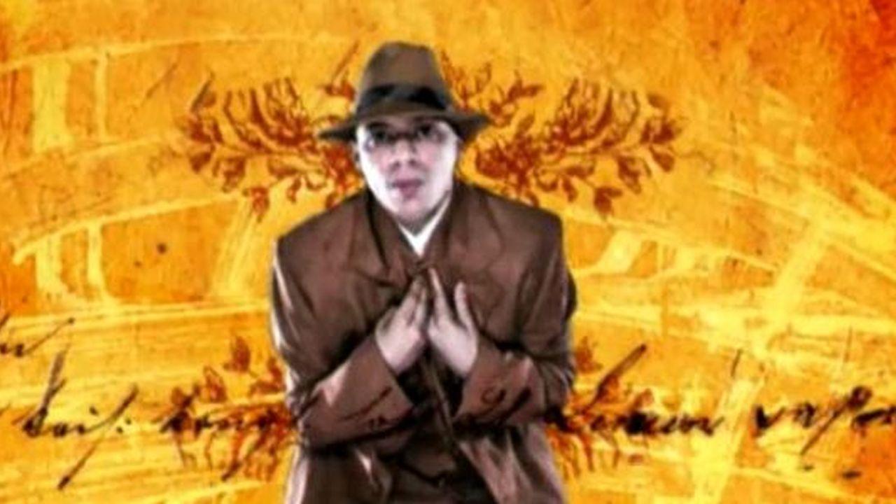 Los 10 mejores videos de rap cristiano en español