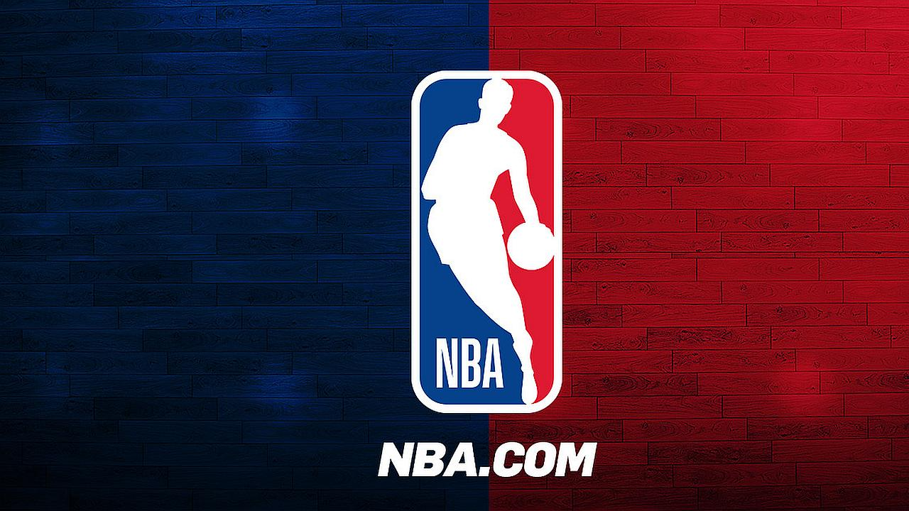 Los 10 Mejores Jugadores de la NBA de la Historia que ya Olvidaste
