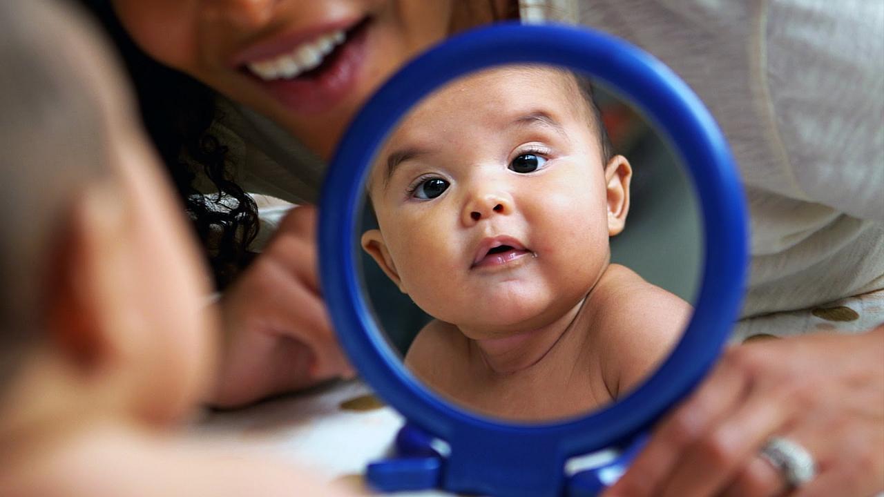 Los 10 nombres más populares para bebé en Argentina
