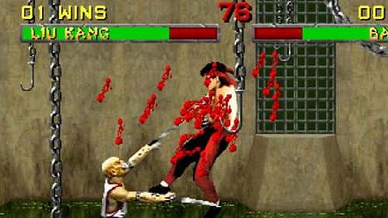 Los 10 Videojuegos Más Controversiales de Toda la Historia