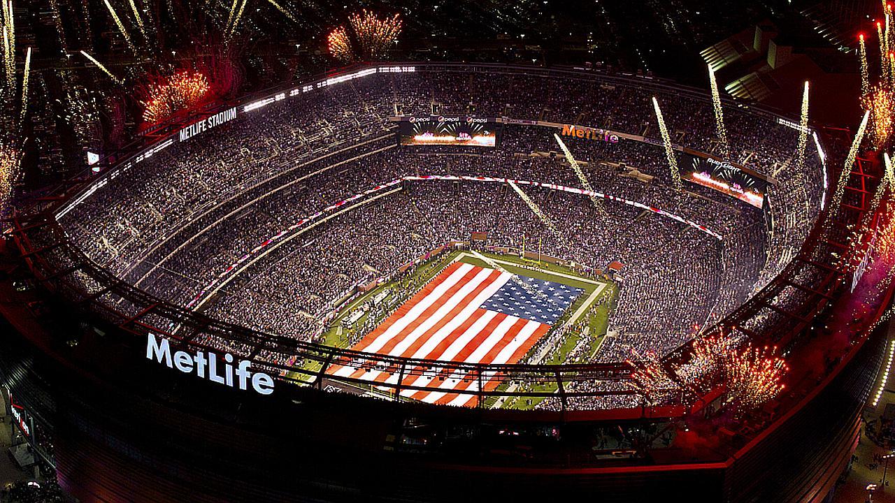 Los mejores comerciales del Super Bowl XLVII