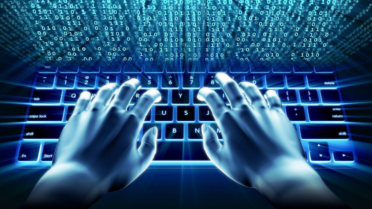 Los nuevos dominios de Internet odio, amor, jazz, sexo, cielo, futbol