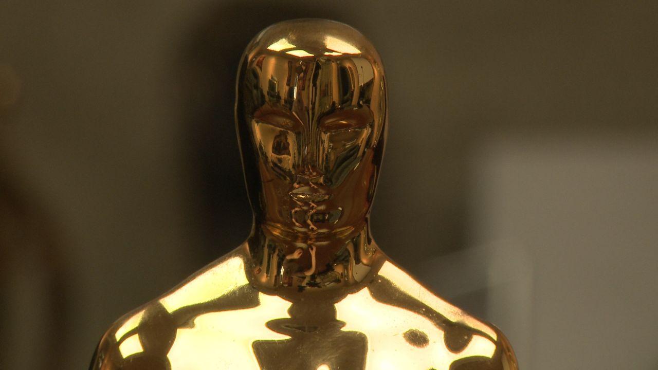 Los peores Premios Oscar a mejor película