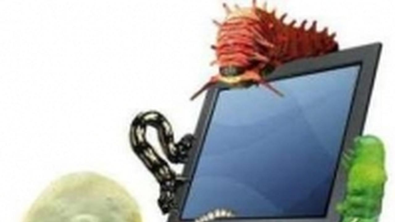 Los virus informáticos más letales en los últimos tiempos