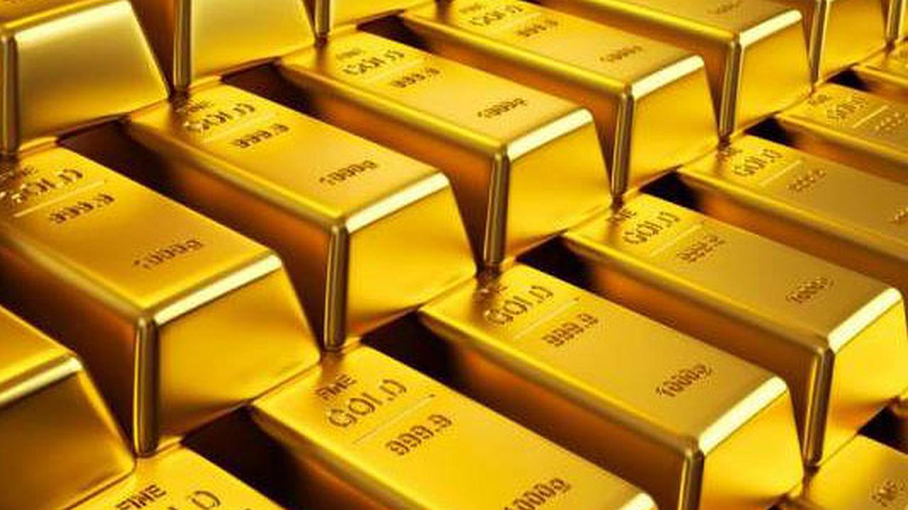 Mejores que el oro