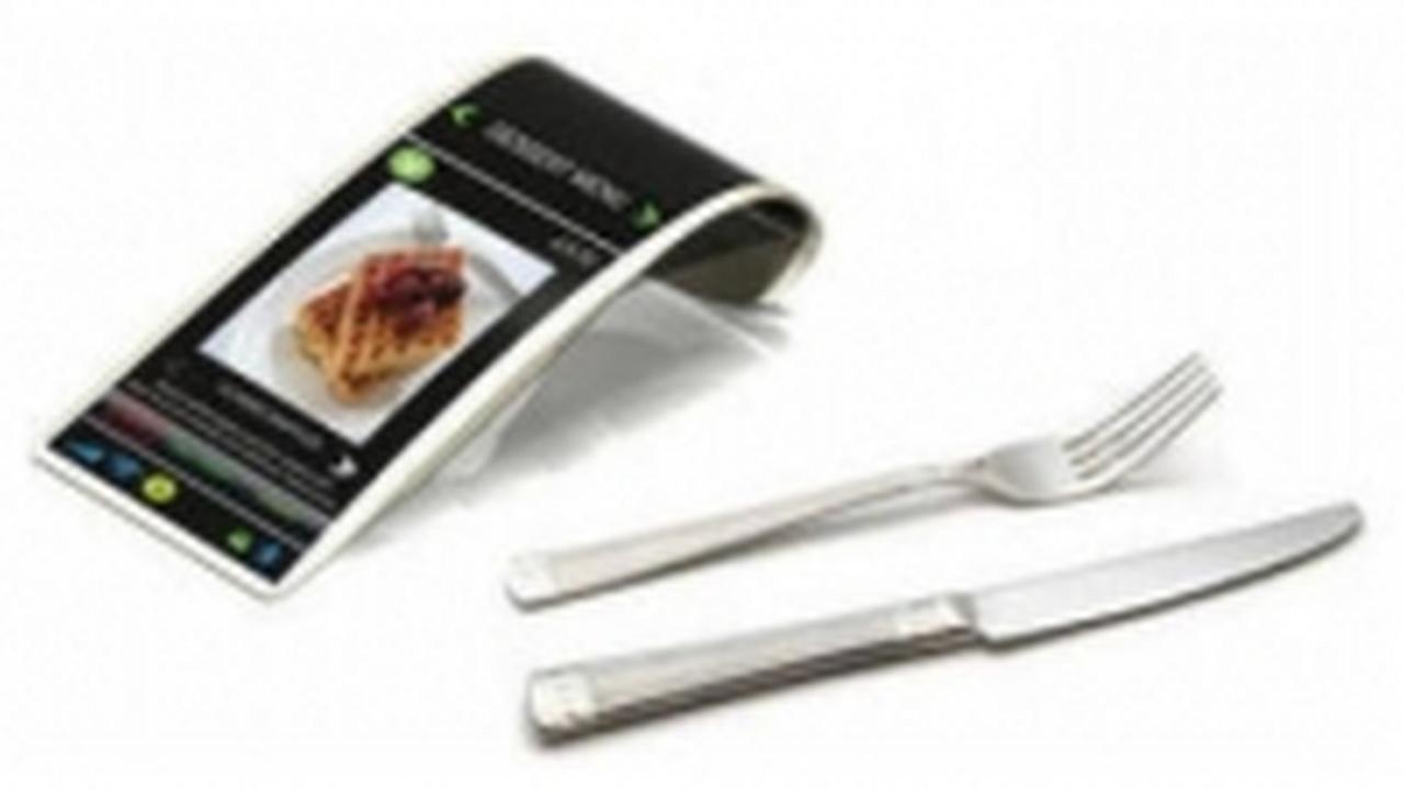 Menú Digital: Revolución tecnológica para restaurantes