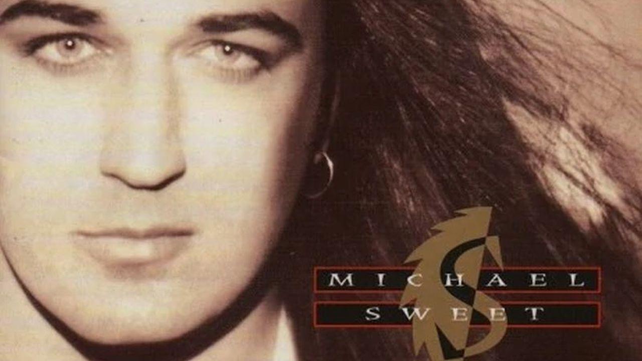 Michael Sweet - Michael Sweet