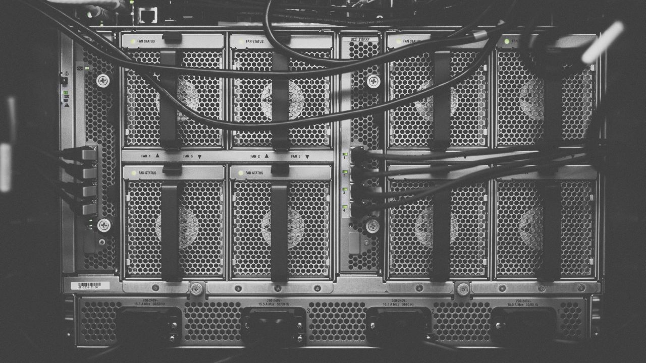 1000 billones de operaciones por segundo en una PC