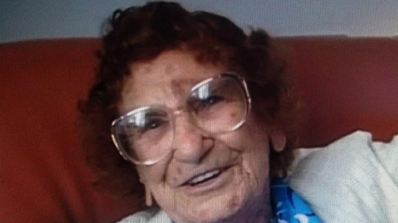 Muere la bloguera más anciana del mundo