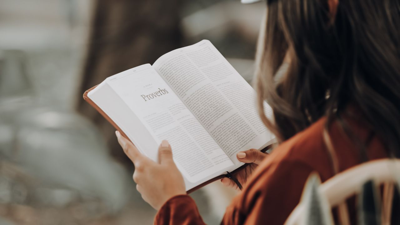 10 mujeres de la biblia que se deben conocer