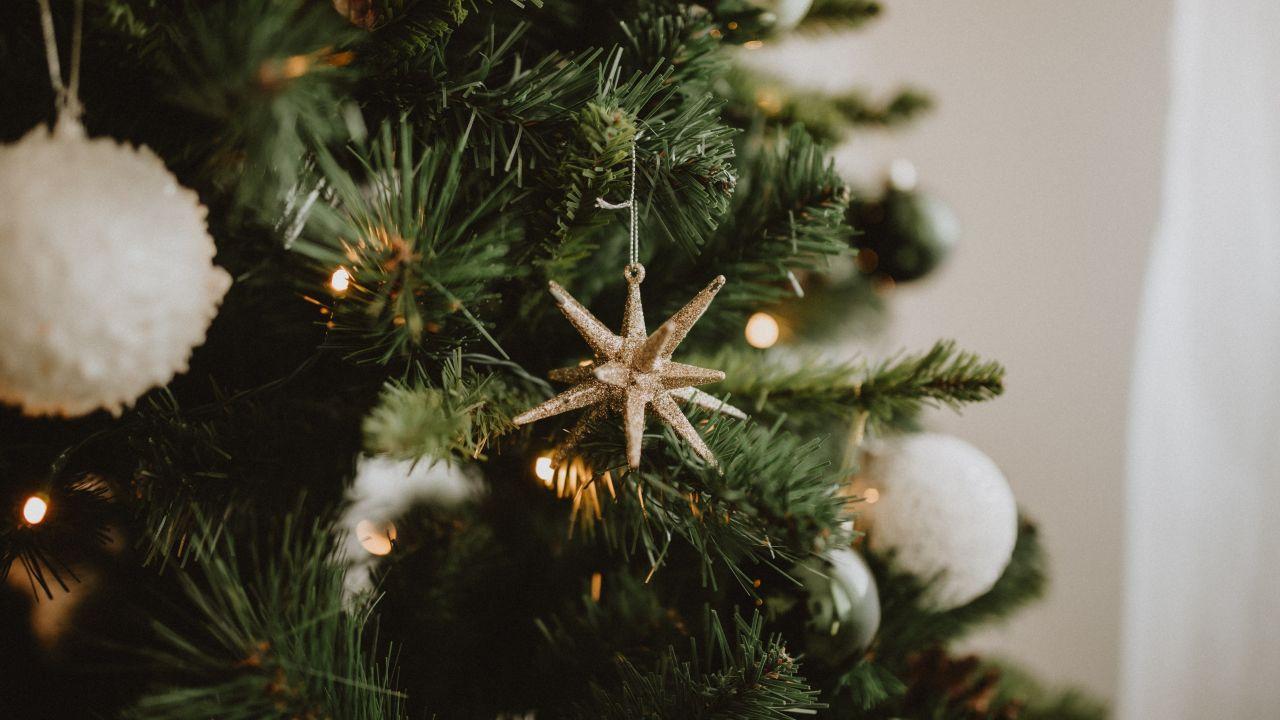 ¿La navidad es pagana? ¡Fantástico!