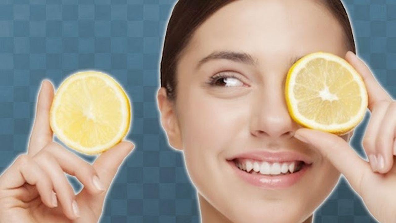 12 Niños Pequeños Probando Limón por Primera Vez en sus Cortas Vidas