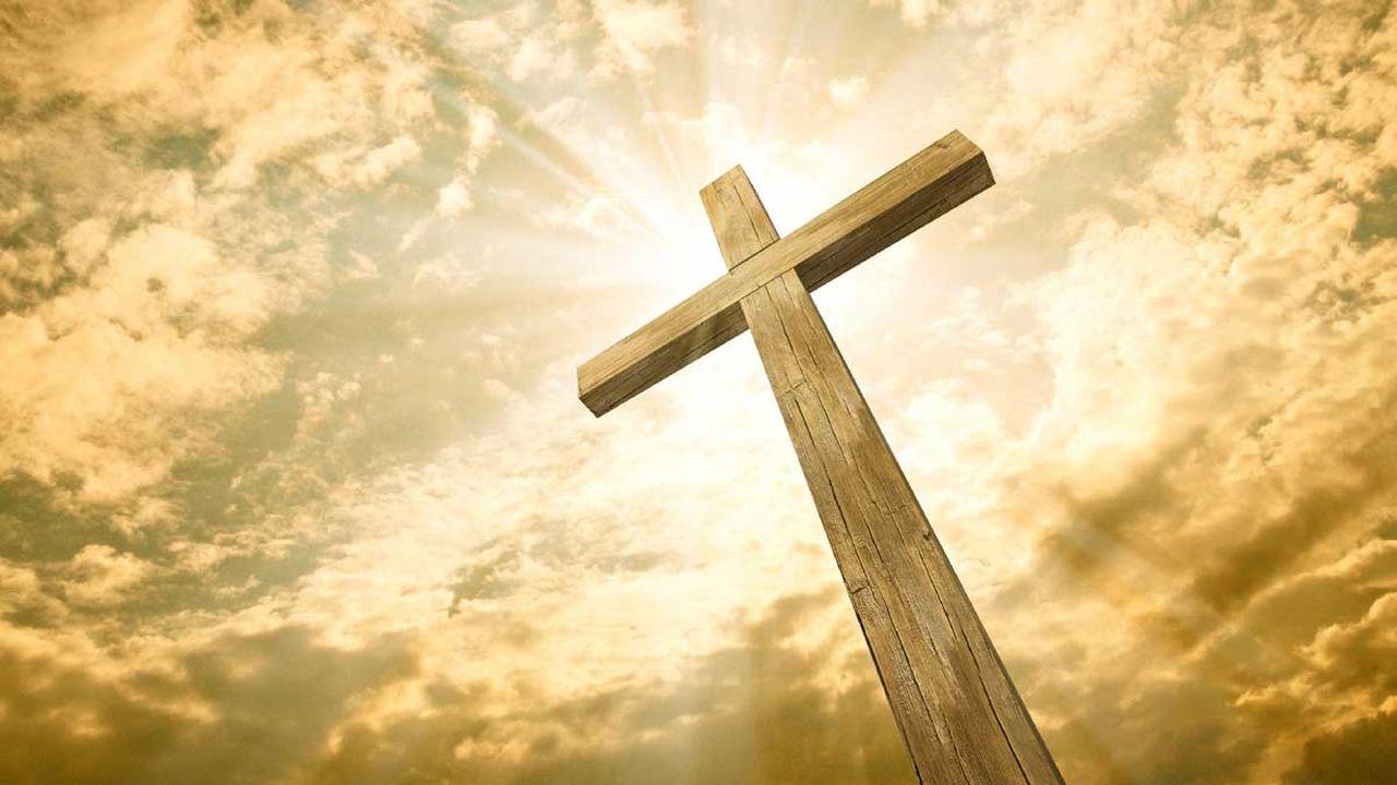 ¿Por qué dudamos en el Cristianismo?