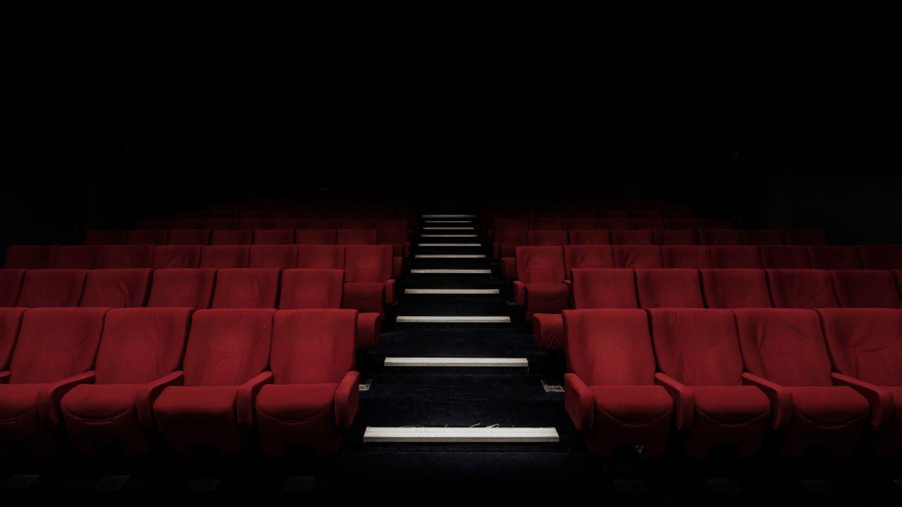 ¿Por qué las películas cristianas son tan malas?