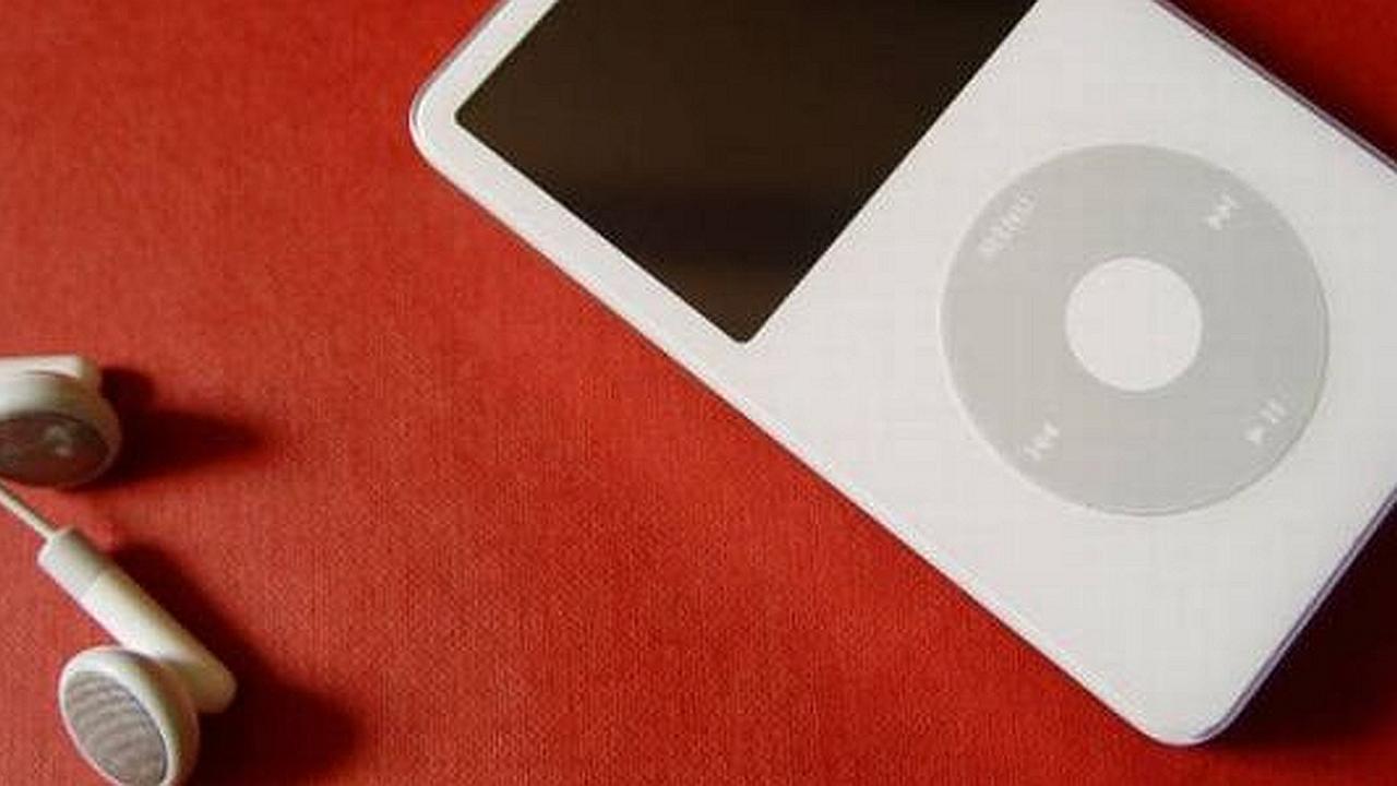 ¿Puede un cristiano escuchar musica secular?