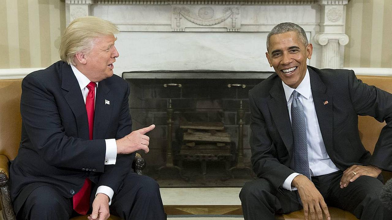 ¿Que traerá la elección de los candidatos a la Casa Blanca?