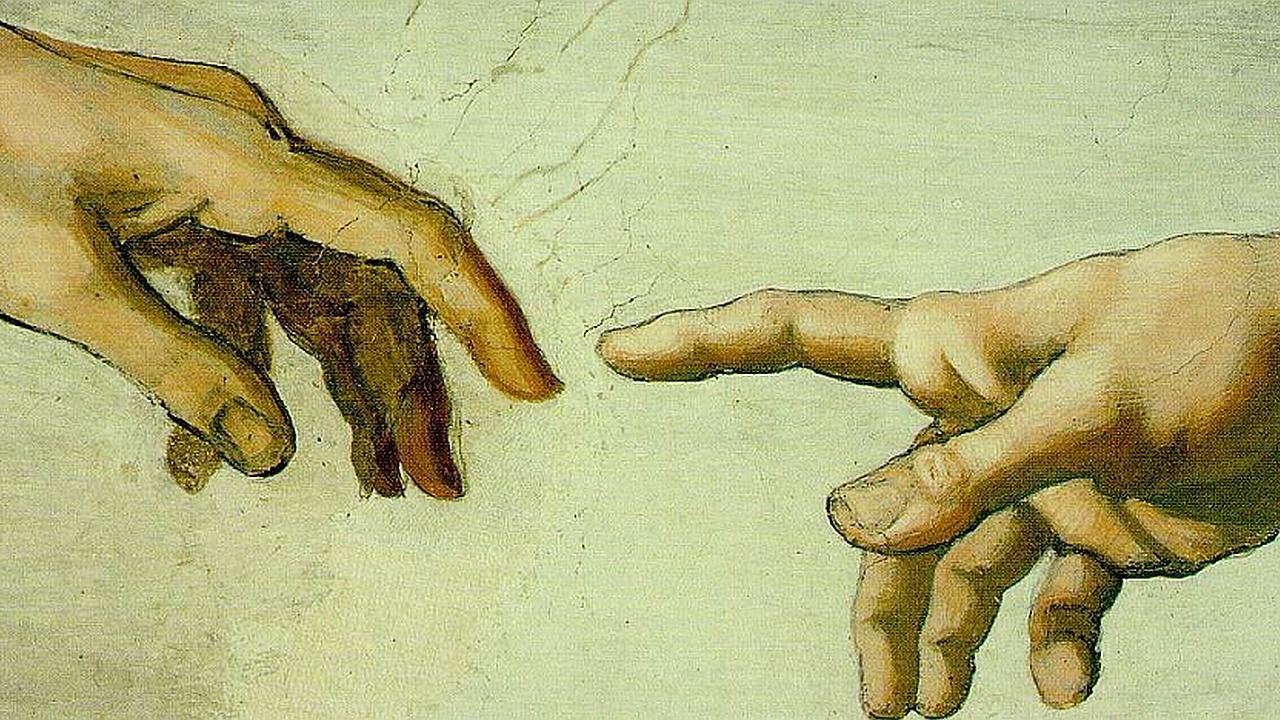 ¿Quien es el Dios de Pactos?