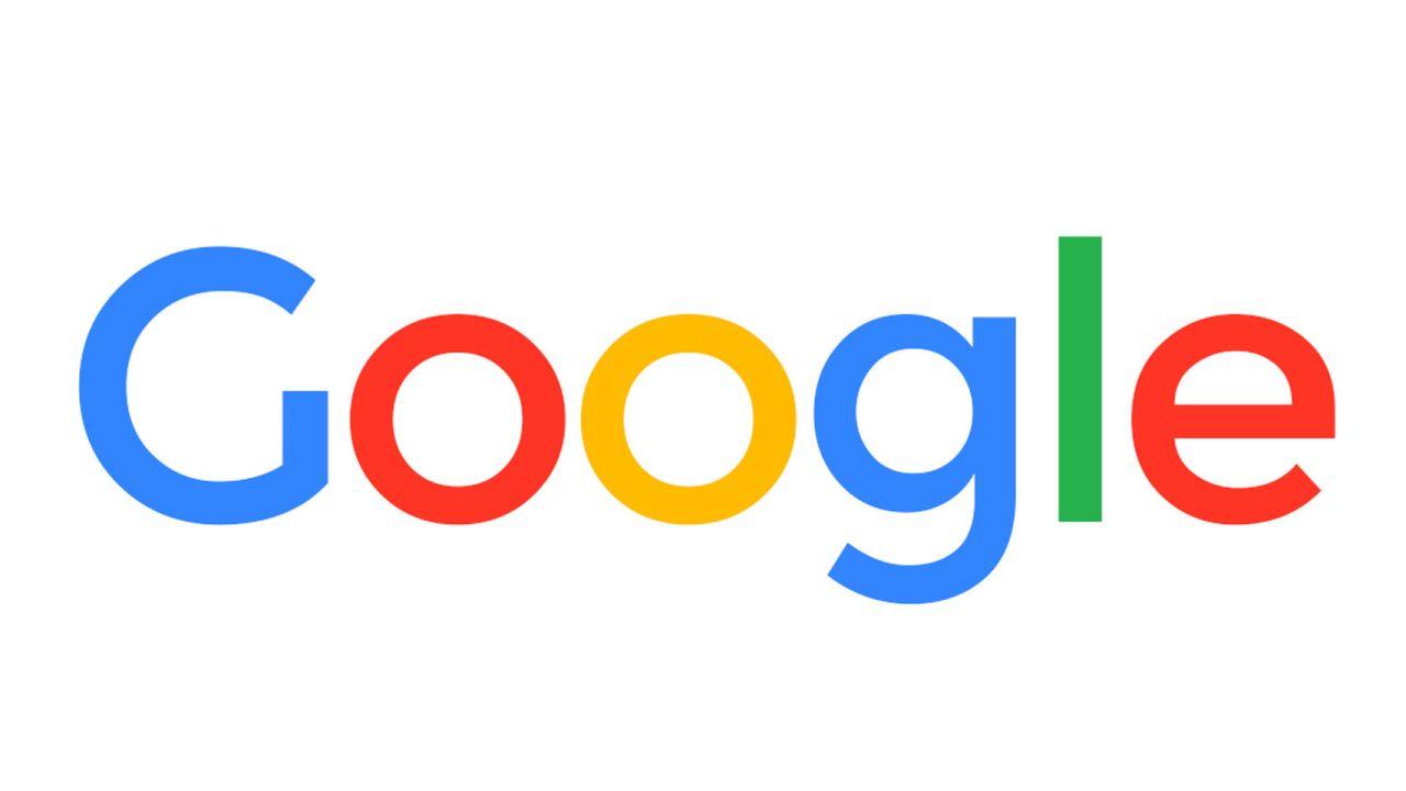 ¿Quieres Conocer a Google por Dentro?