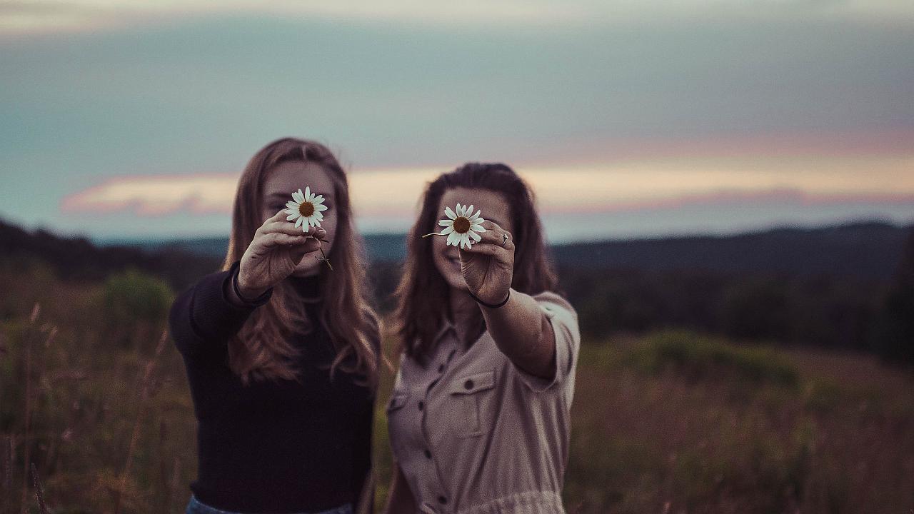 14 Razones para no Evangelizar a sus Amigos
