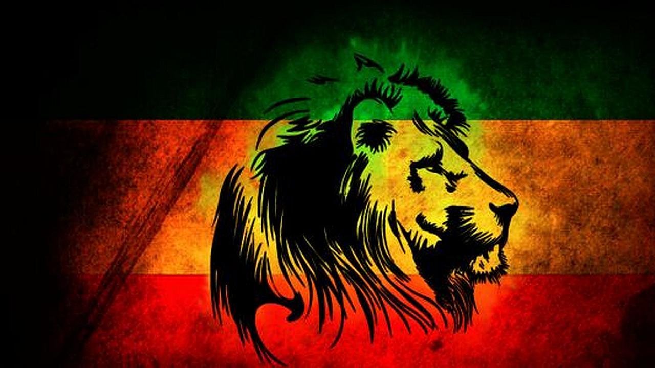 Redemption song: la historia del reggae cristiano