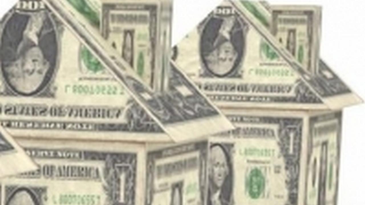 Reflexión en medio de la crisis financiera