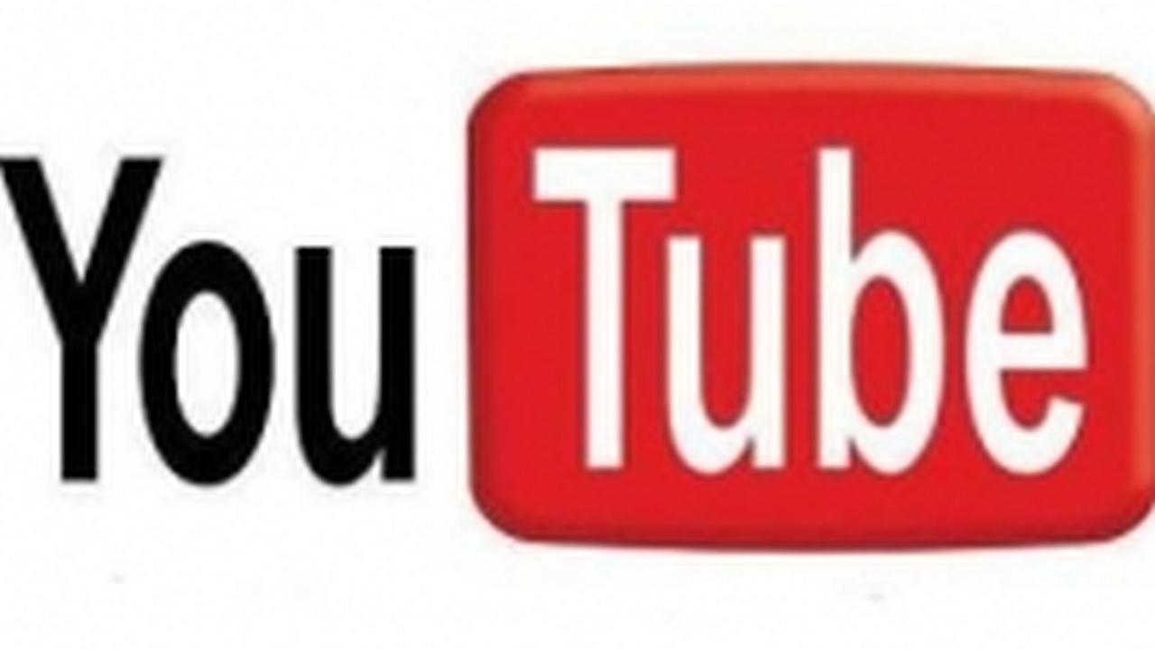 ¿Sabe cómo empezar todos los videos de Youtube por donde quiera?