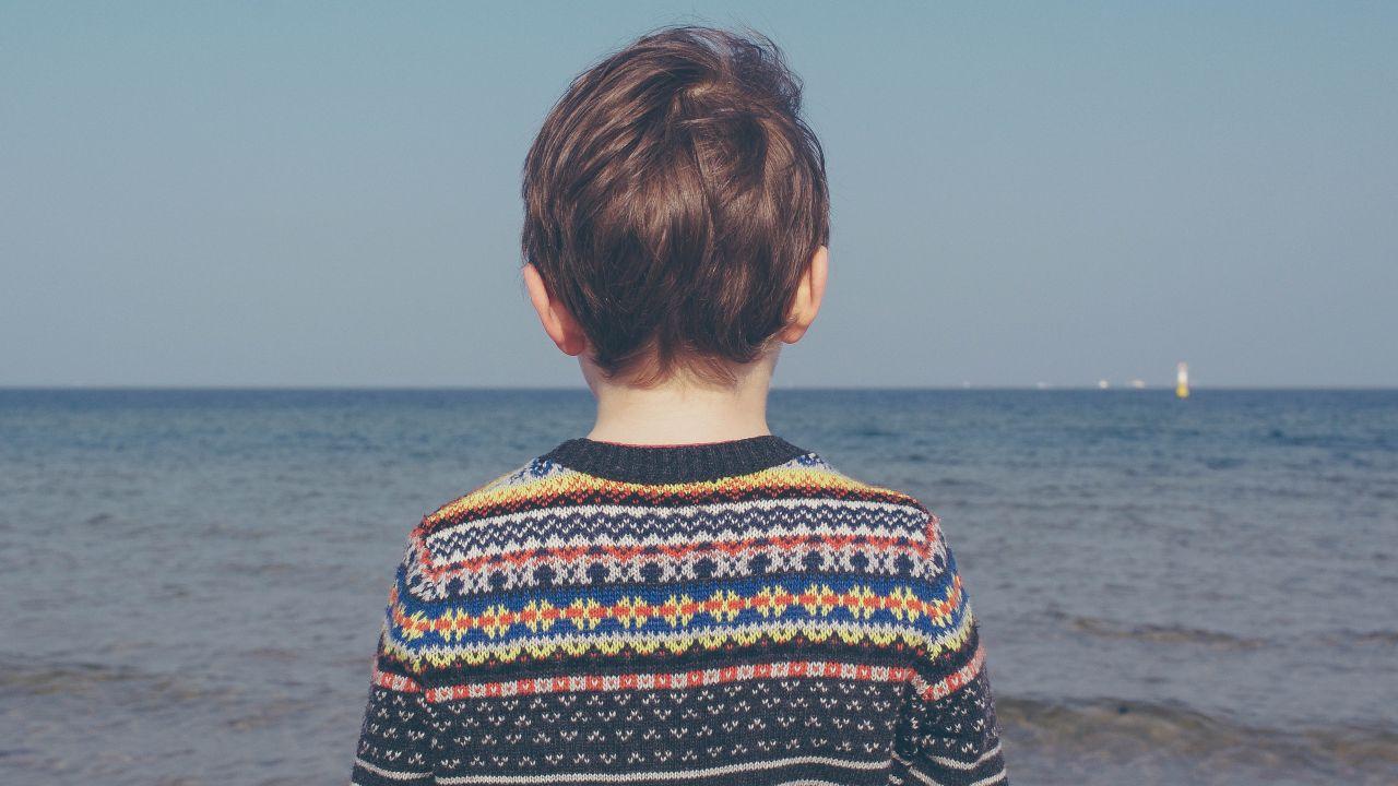 Sacrificar a Isaac: otra mirada al aborto