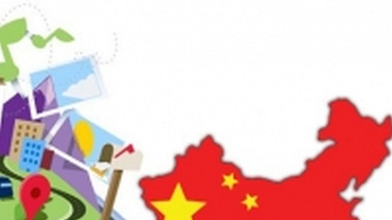 ¿Se acabará la competencia desleal de los productos chinos?