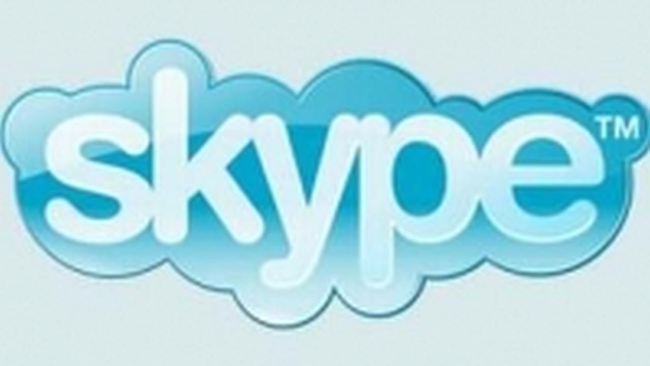 Skype: llamadas internacionales ilimitadas con cuota mensual