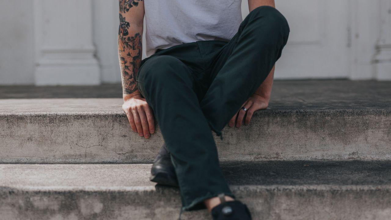 Los Tatuajes y los Cristianos: ¿Arte, Cultura o Moda Pasajera?