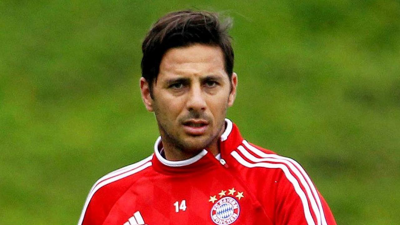 Los 10 Máximos Goleadores de la Bundesliga que Muy Pocos Conocen