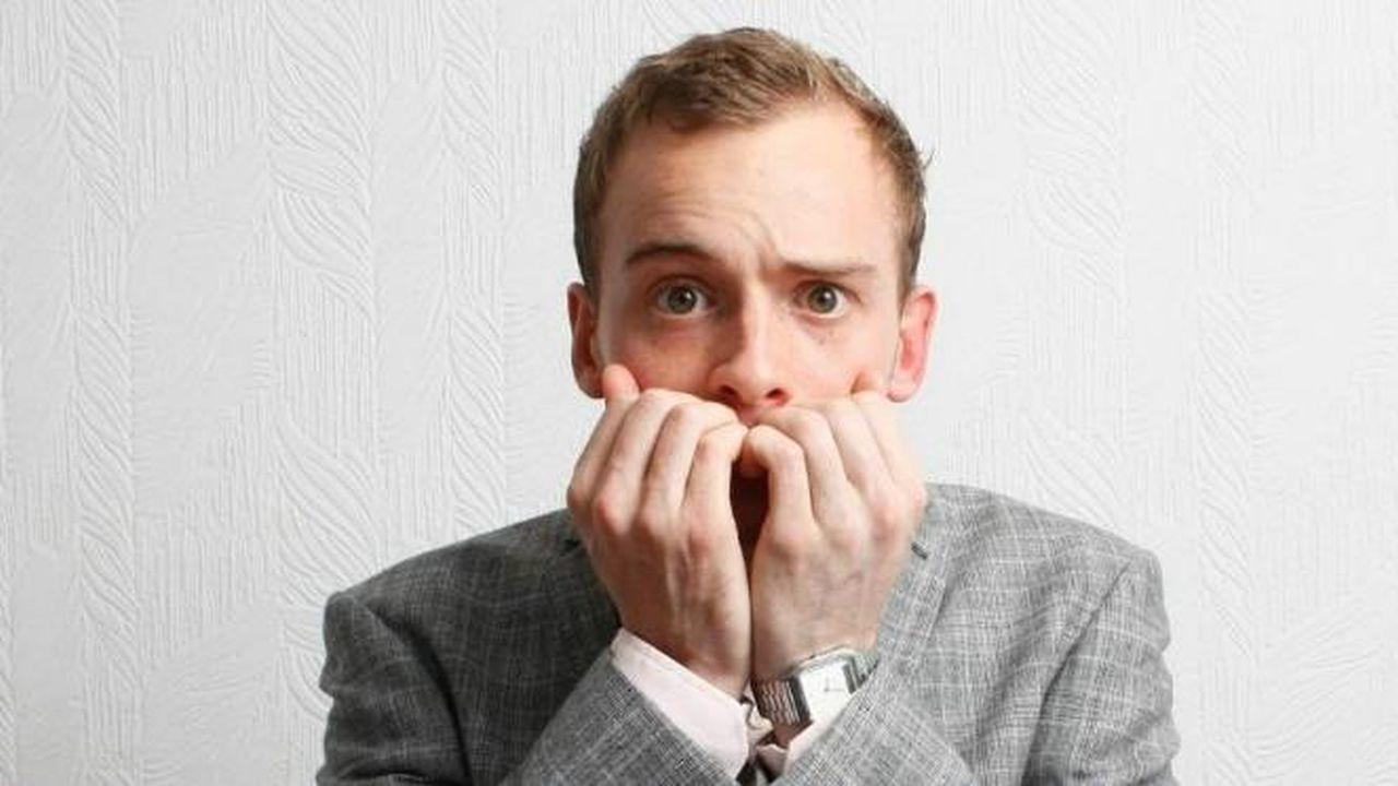 Trastorno de Ansiedad: la enfermedad del nuevo siglo