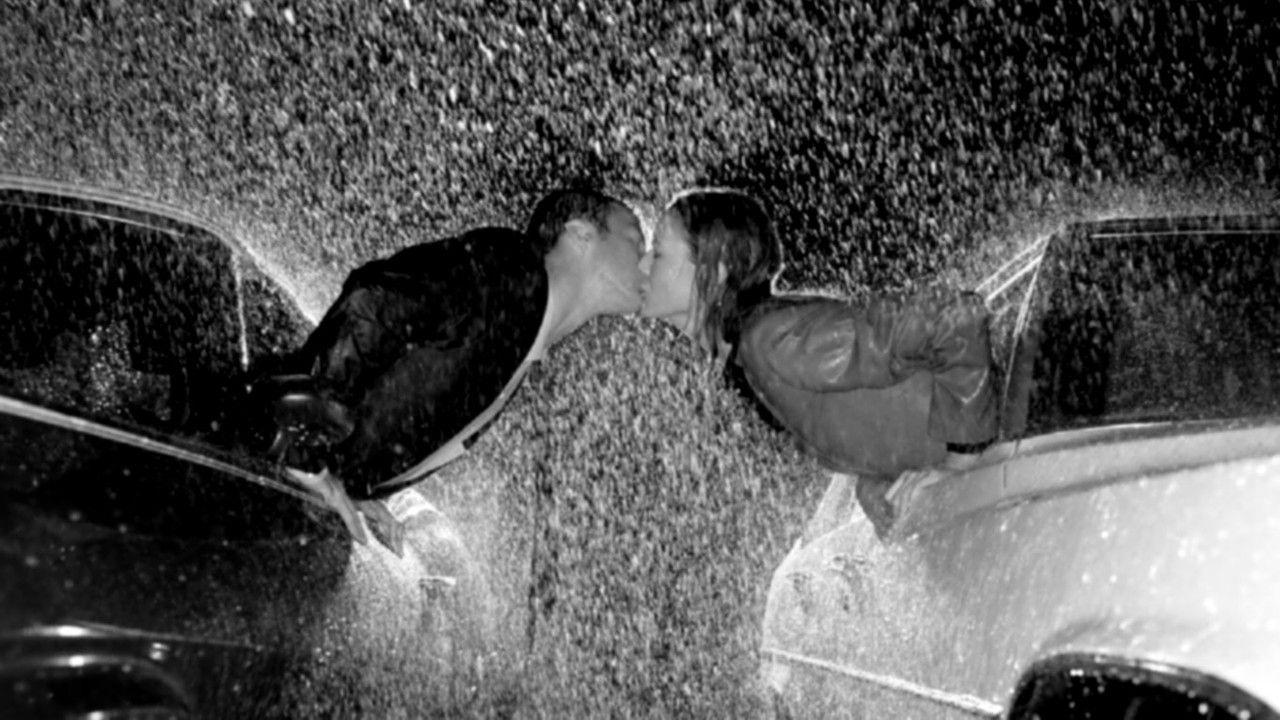 Un deseo en el dia del amor