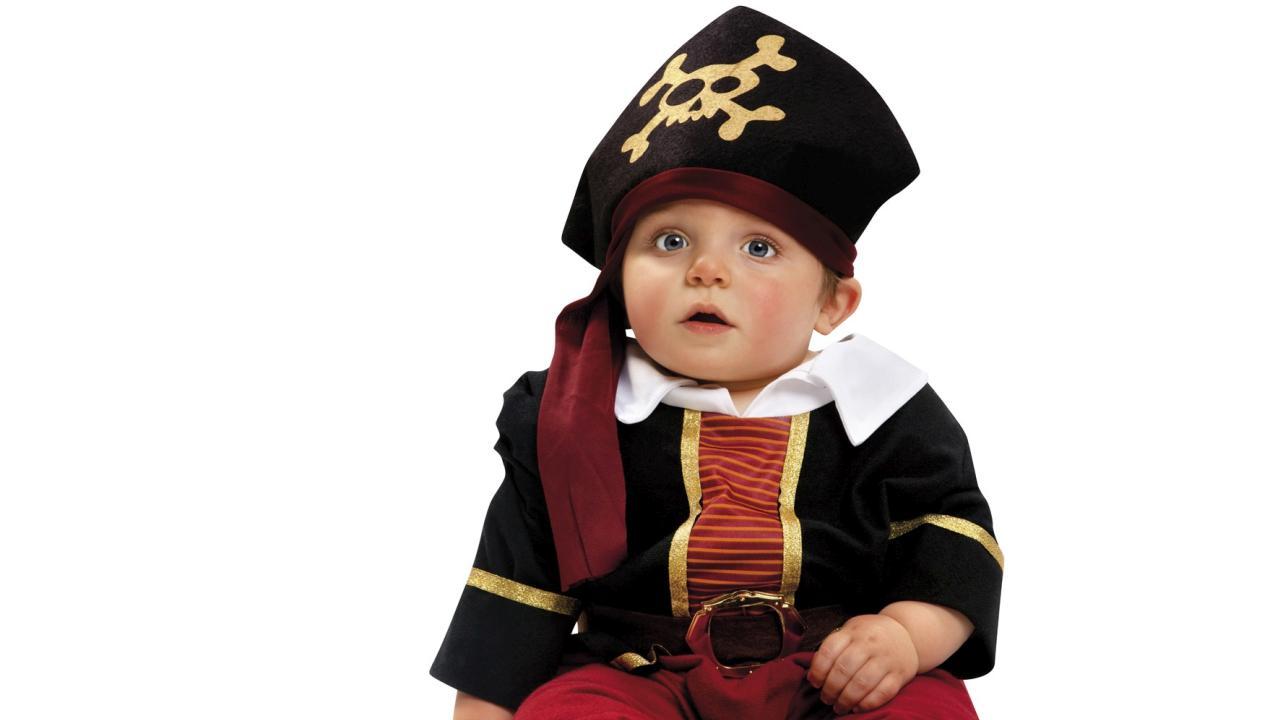 Un pirata