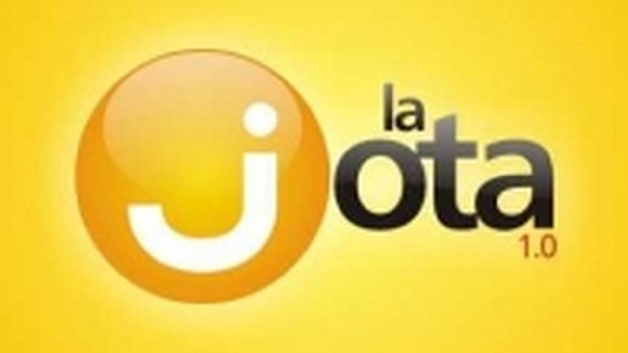 Únete a el mejor programa en la radio: LA JOTA