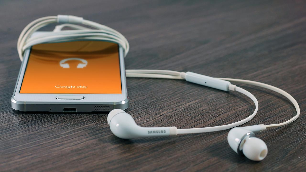 10 Millones de Usuarios de MP3 Podrían Quedar Sordos