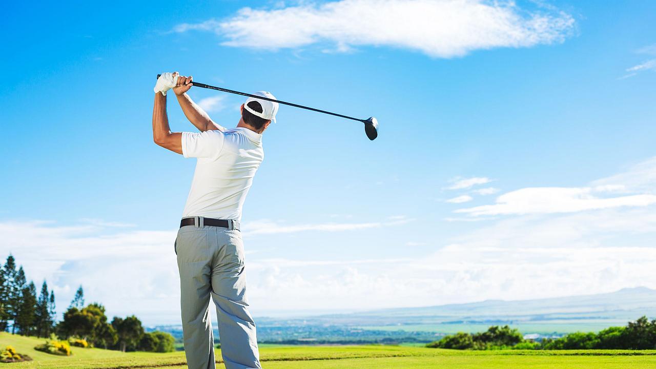 Vale la pena ser caddie de Tiger Woods