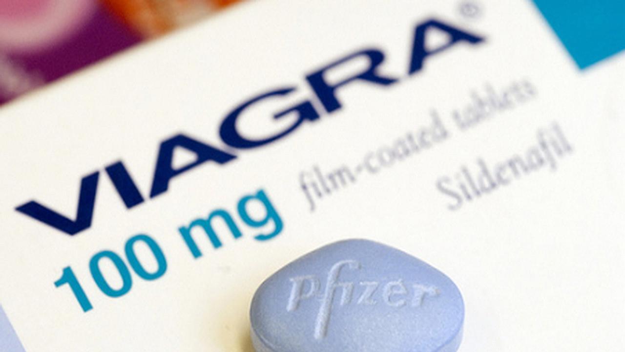 Viagra contra la distrofia muscular