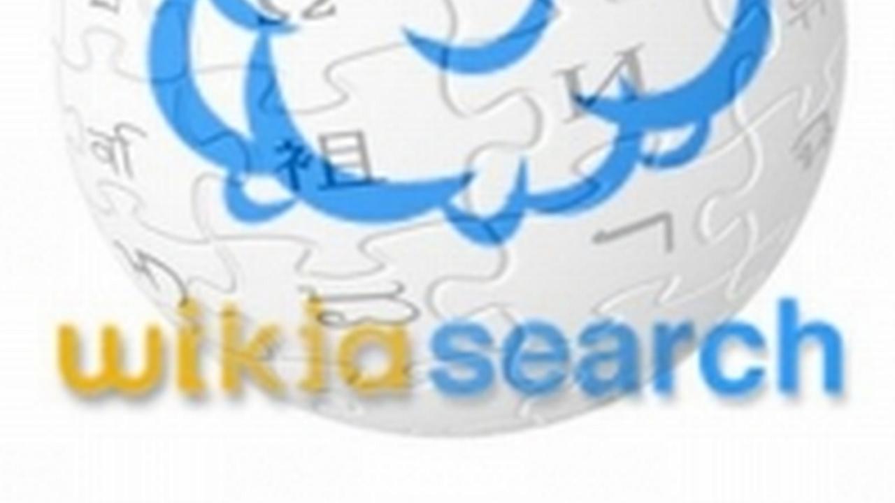Wikia Search quiere terminar con el monopolio de Google